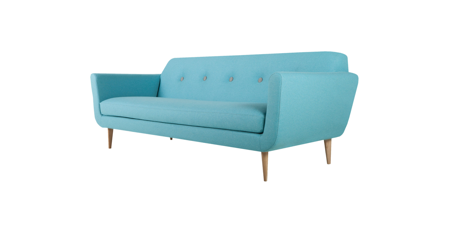 sist-otto-canape-3seater_panno2274_light_turquoise_4_0