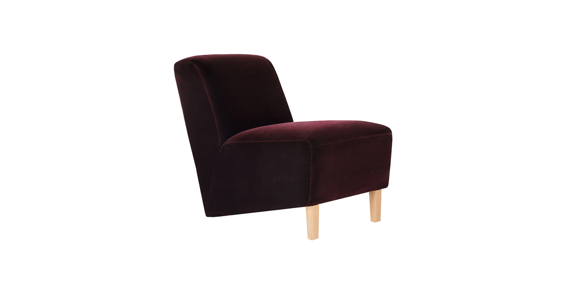 sits-allan-fauteuil-armchair_lario2007_wine_red_2