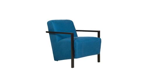 sits-allan-vignette