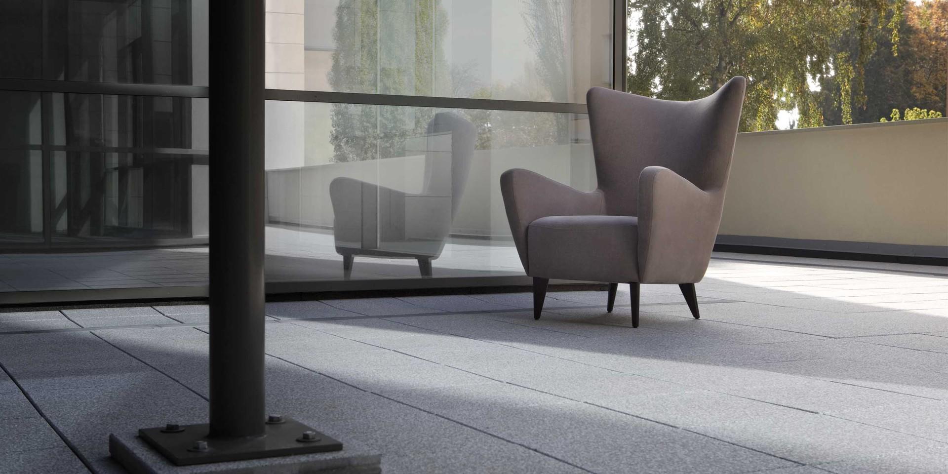 sits-elsa-ambiance-arrangement_armchair_caleido2994_light_brown_5