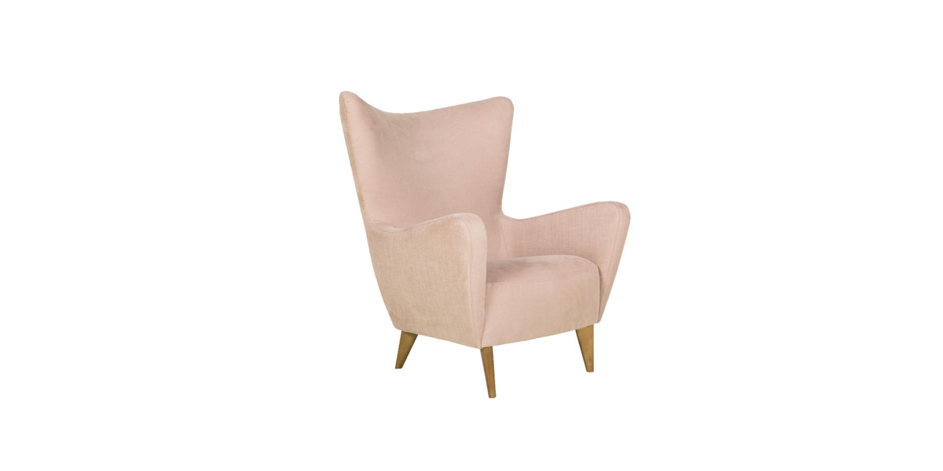 sits-elsa-fauteuil-armchair_caleido2994_light_brown_2