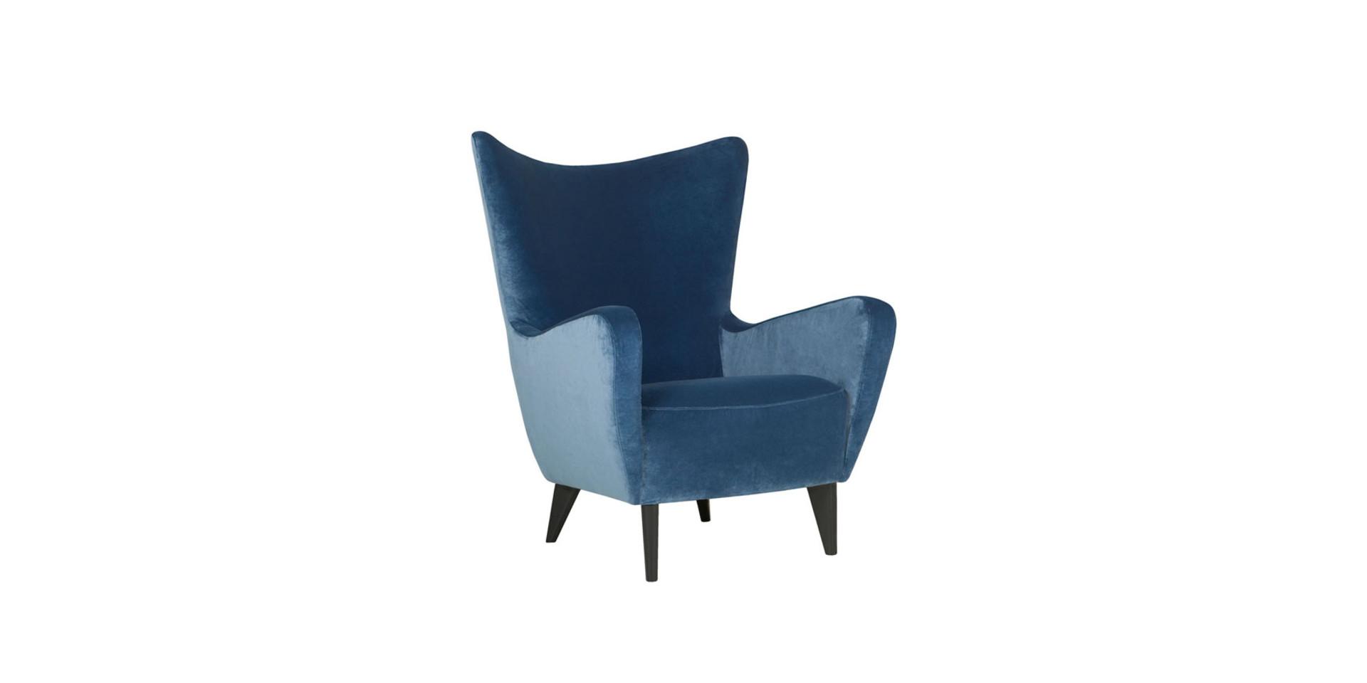 sits-elsa-fauteuil-armchair_classic_velvet12_navy_blue_2