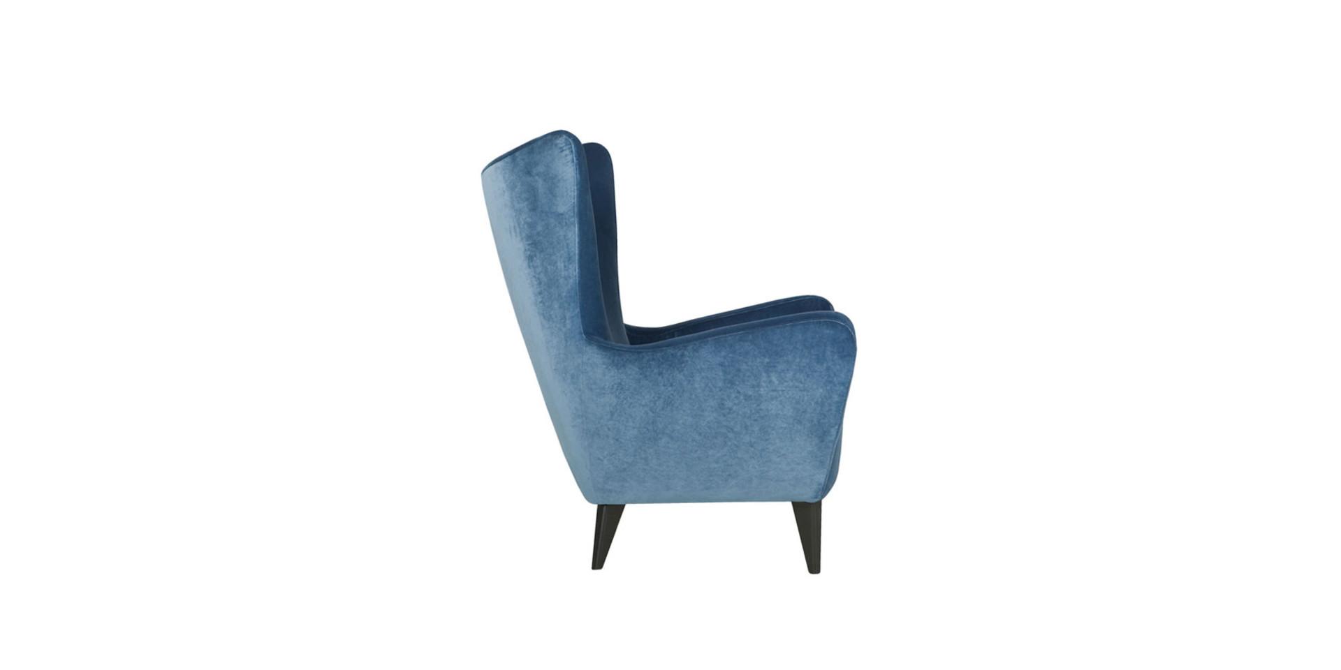 sits-elsa-fauteuil-armchair_classic_velvet12_navy_blue_3