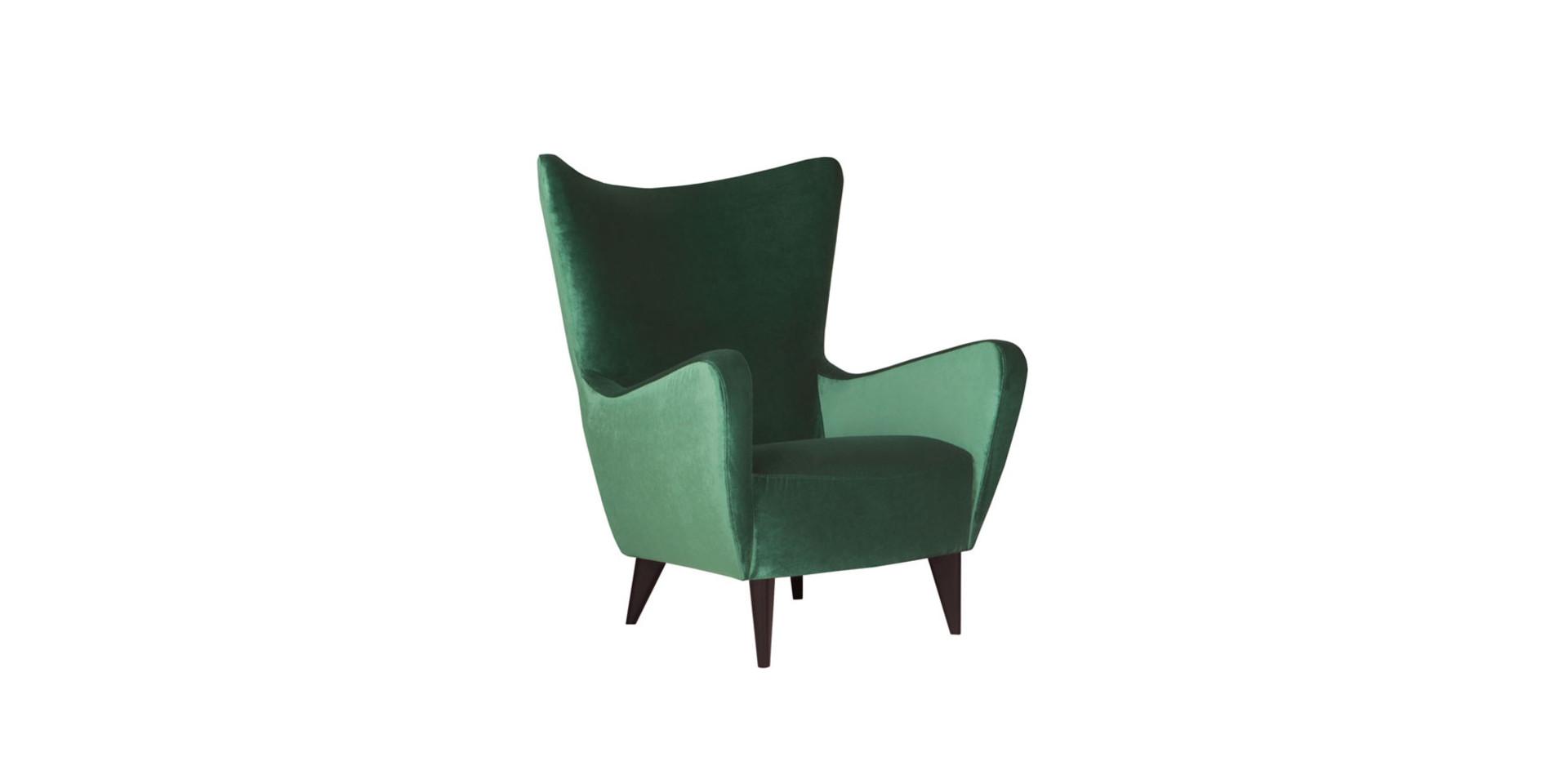 sits-elsa-fauteuil-armchair_classic_velvet15_green_2