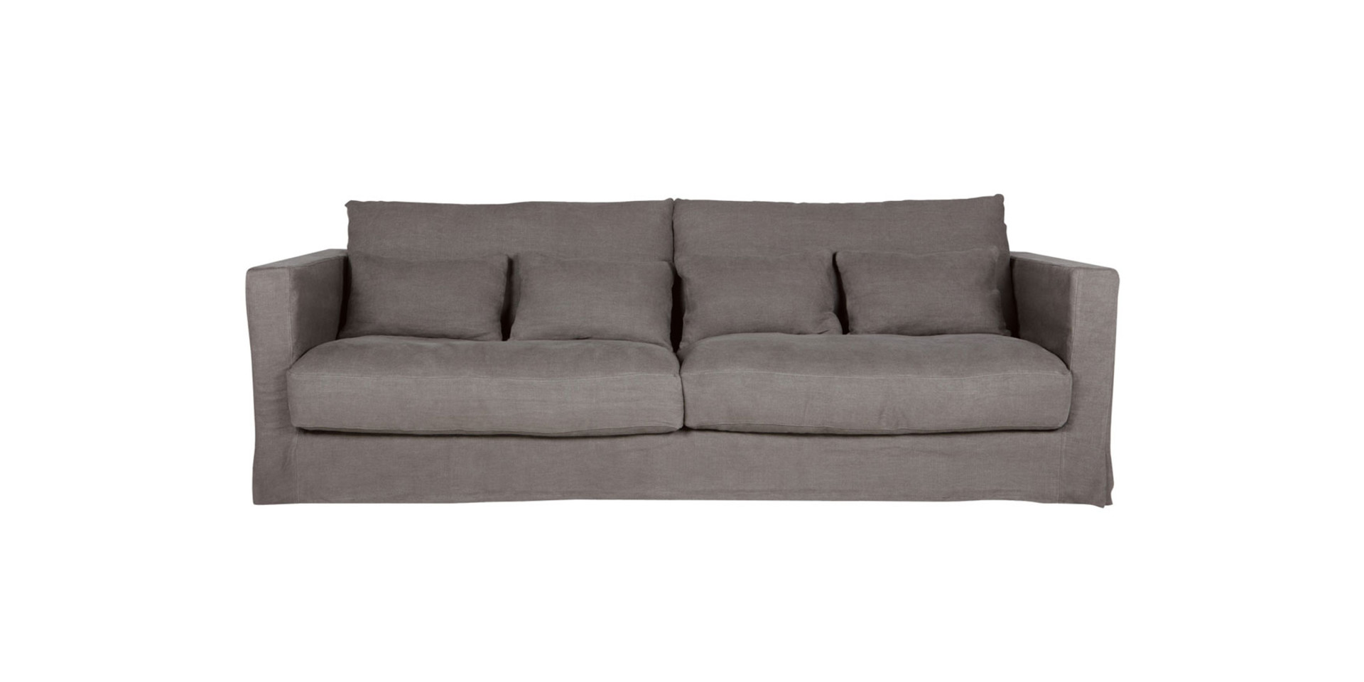 sits-heaven-canape-3seater_linen_graphite_1