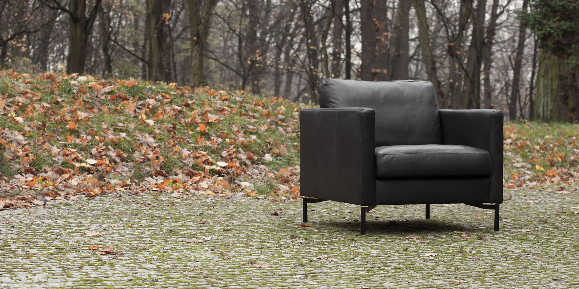 sits-impulse-fauteuil-aniline-black-pieds-145-metal-nature
