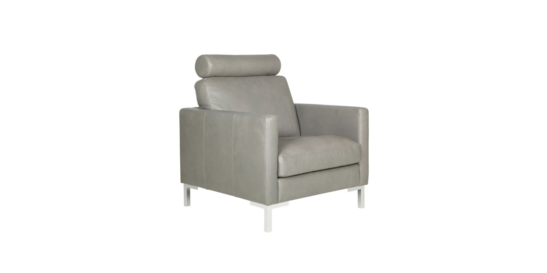 sits-impulse-fauteuil-aniline-black-pieds-145-metal-profil2