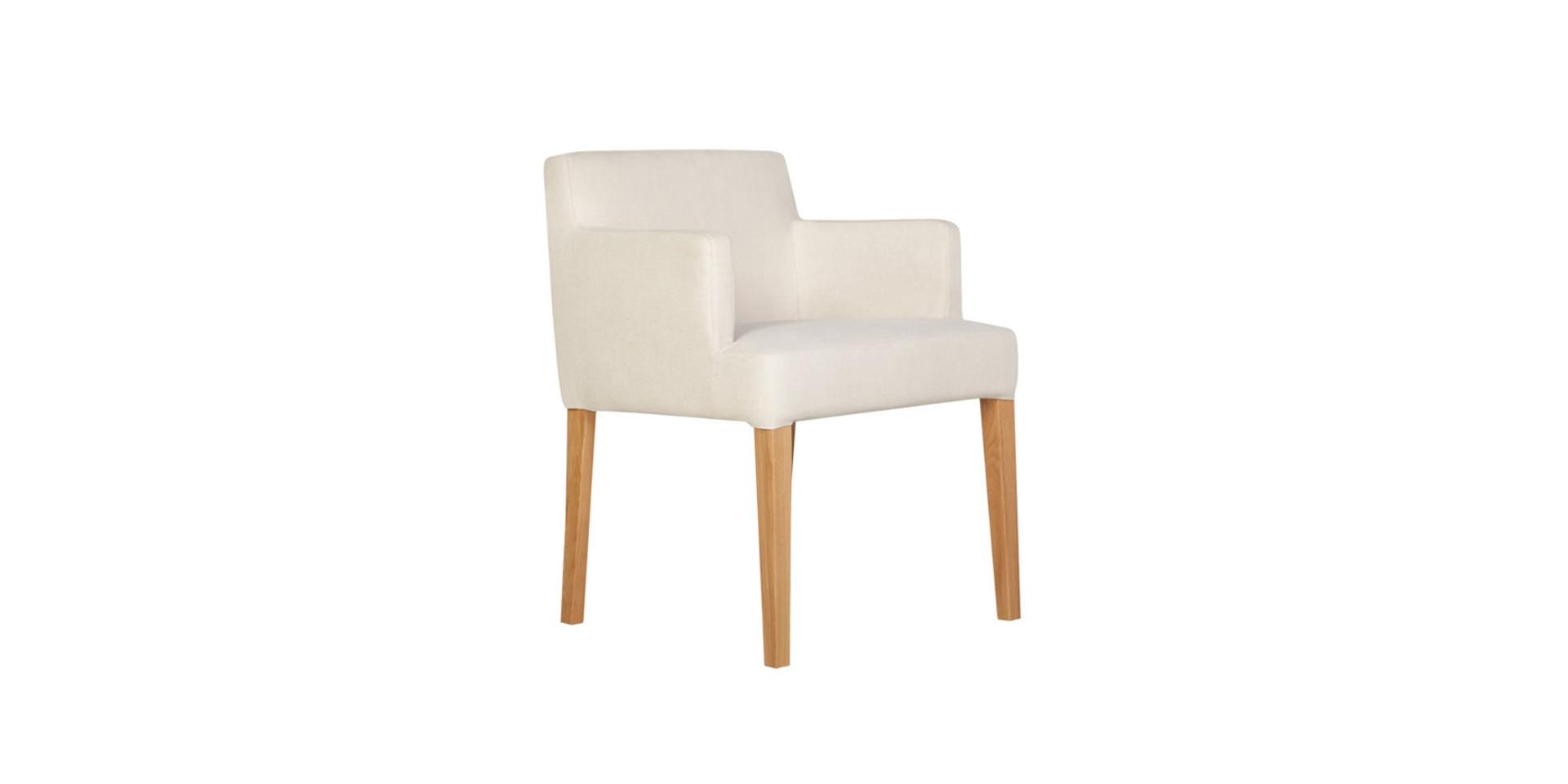 sits-linn-fauteuil-chair_caleido1419_natur_2