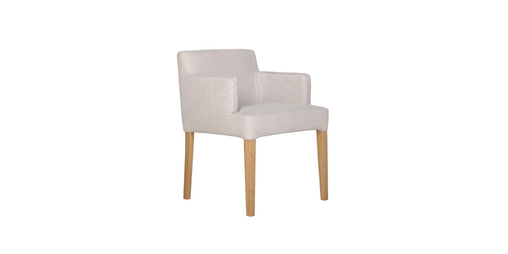 sits-linn-fauteuil-chair_caleido3790_light_beige_2