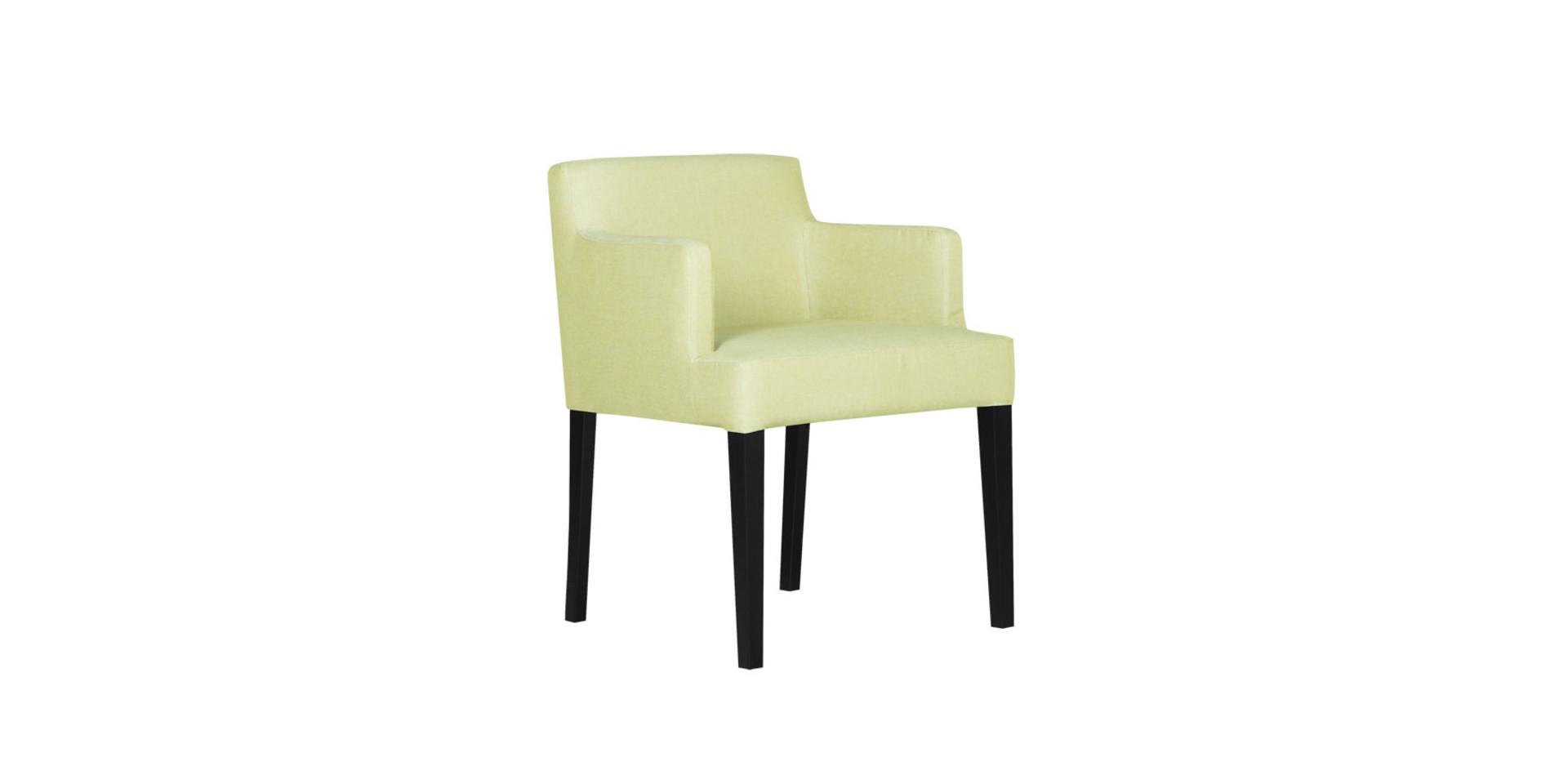 sits-linn-fauteuil-chair_lila12_green_2
