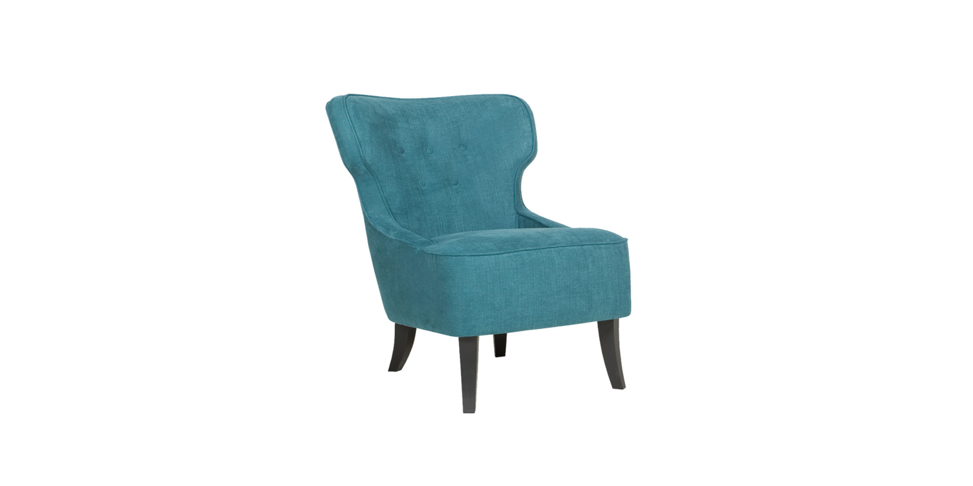 sits-lisa-fauteuil-armchair5_buttons_caleido1551_turquoise_2