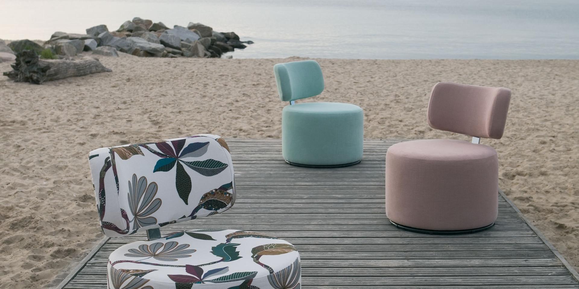 sits-mokka-ambiance-arrangement_armchair_swivel_thaiti_winter_MOKKA_armchair_swivel_caleido2248_mint_MOKKA_armchair_swivel_caleido2990_powder_pink_4_1