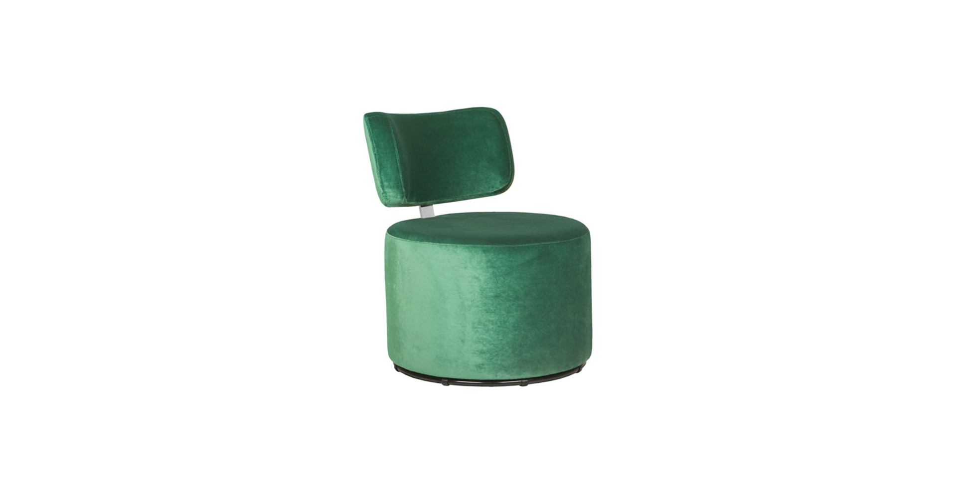 sits-mokka-fauteuil-armchair_swivel_classic_velvet15_green_2_0