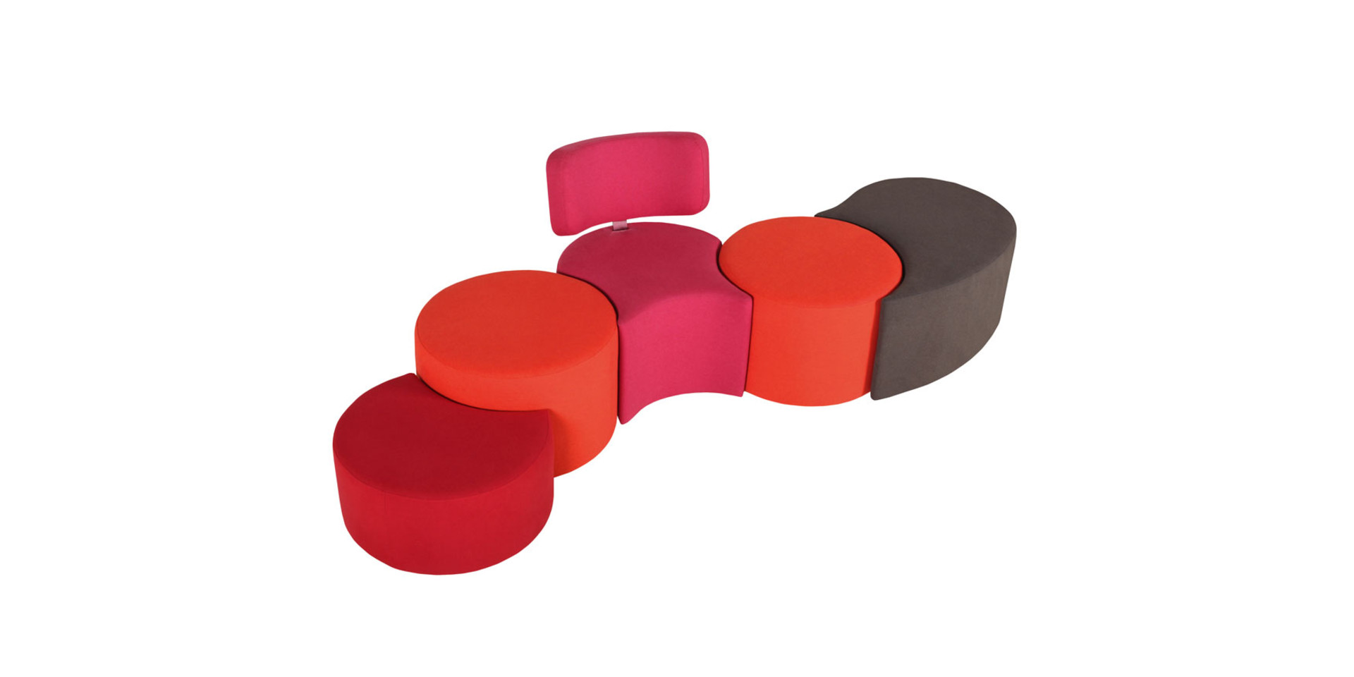 sits-mokka-pouf-footstool_panno2011_red_panno2036_orange_panno1008_brown_mogani6_pink_3_0