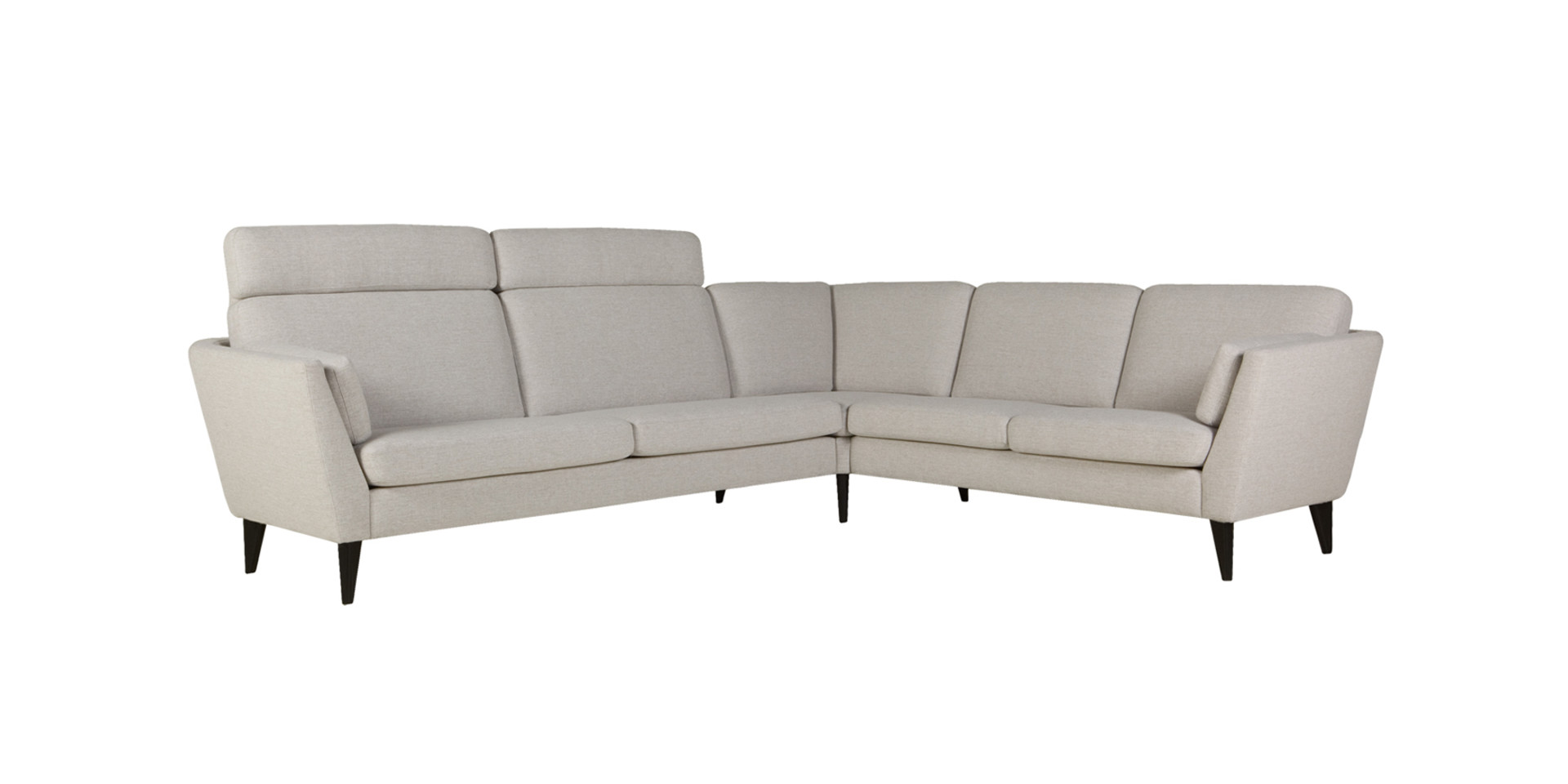 sits-mynta-angle-set5_surprice2_grey_beige_2