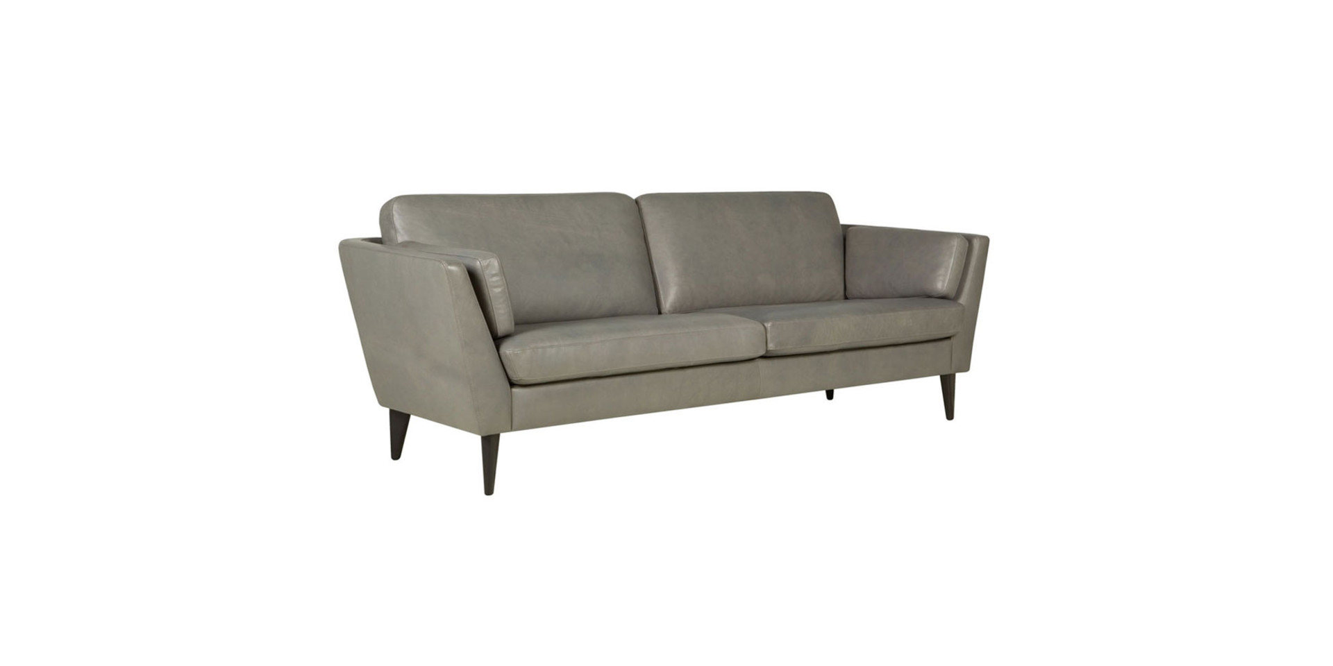 sits-mynta-canape-3seater_aniline_grey_2_0