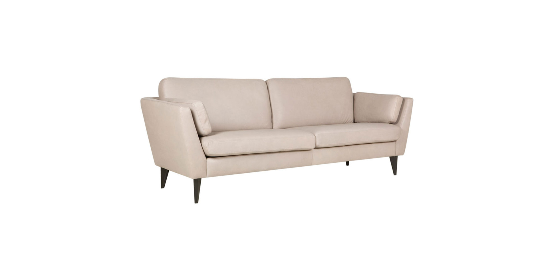 sits-mynta-canape-3seater_aniline_opal_2_0