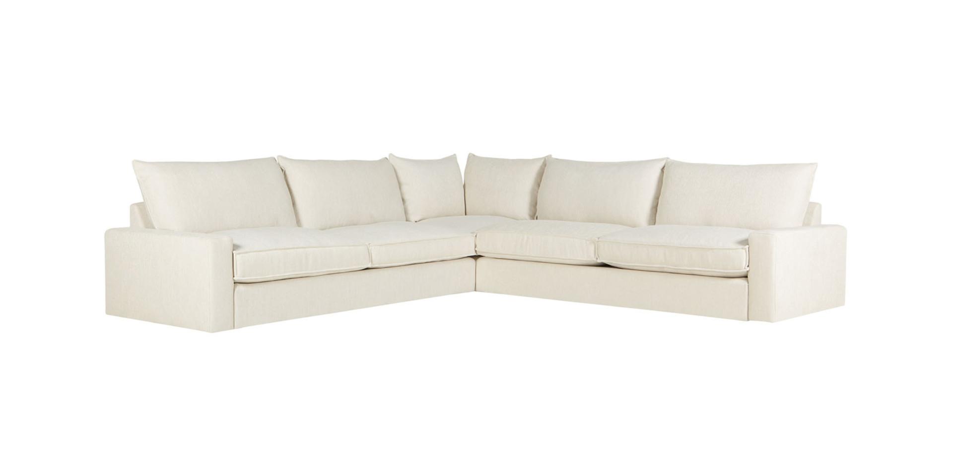 sits-oscar-angle-set3_roma2_natur_2