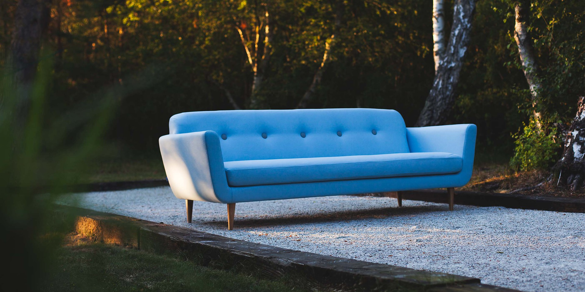 sits-otto-ambiance-arrangement_3seater_panno2048_storm_blue_3