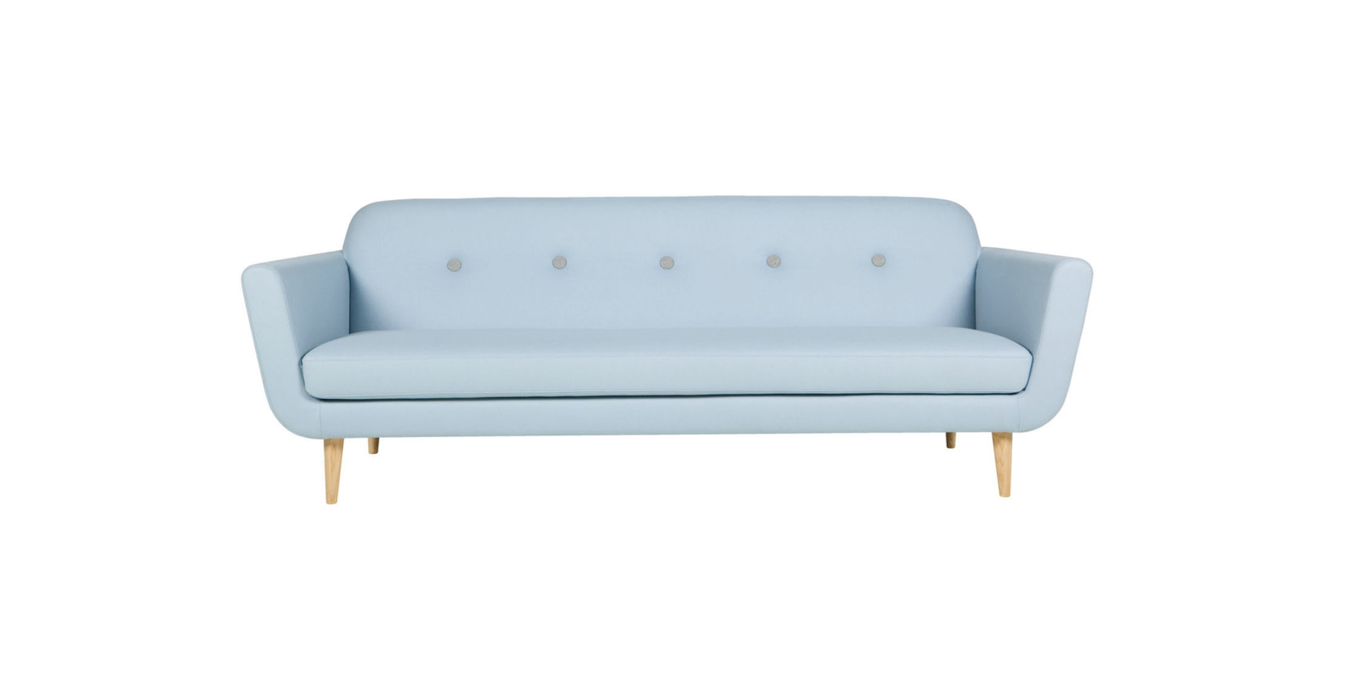 sits-otto-canape-3seater_panno2048_storm_blue_1