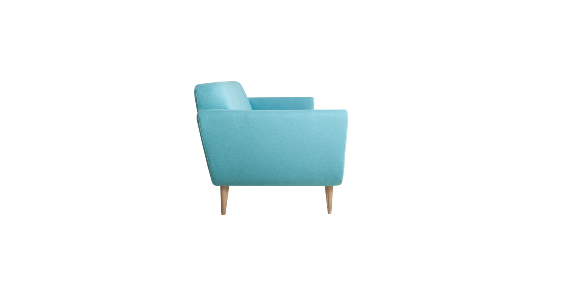 sits-otto-canape-3seater_panno2274_light_turquoise_3