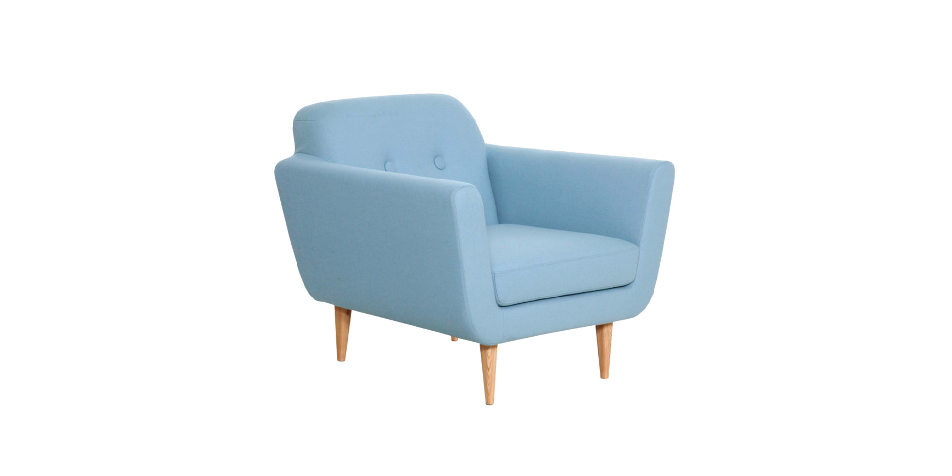 sits-otto-fauteuil-armchair_panno2048_storm_blue_2