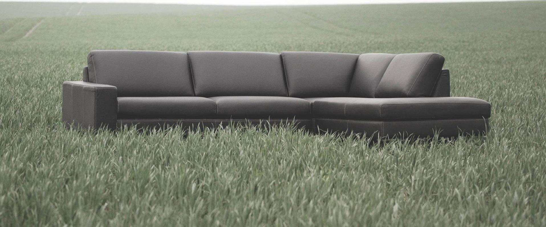 sits-quattro-ambiance