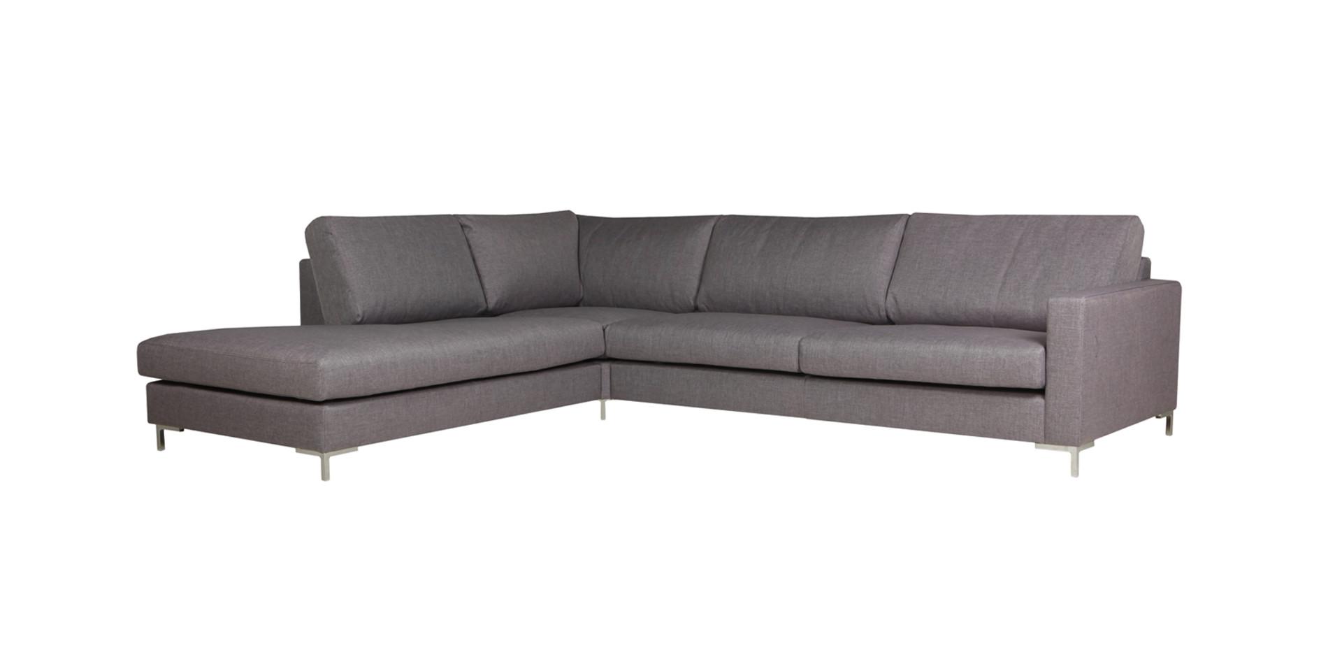 sits-quattro-angle-set14_das67_lila_2