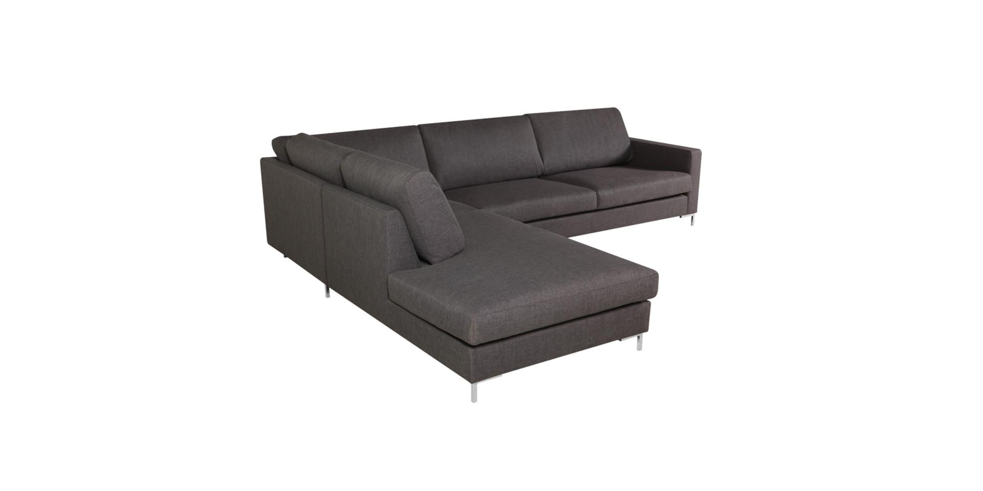 sits-quattro-angle-set14_das67_lila_3_0