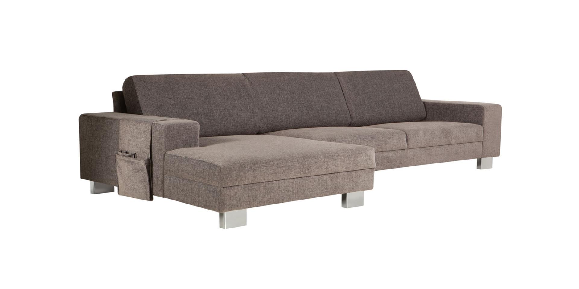 sits-quattro-angle-set2_divine70_grey_2