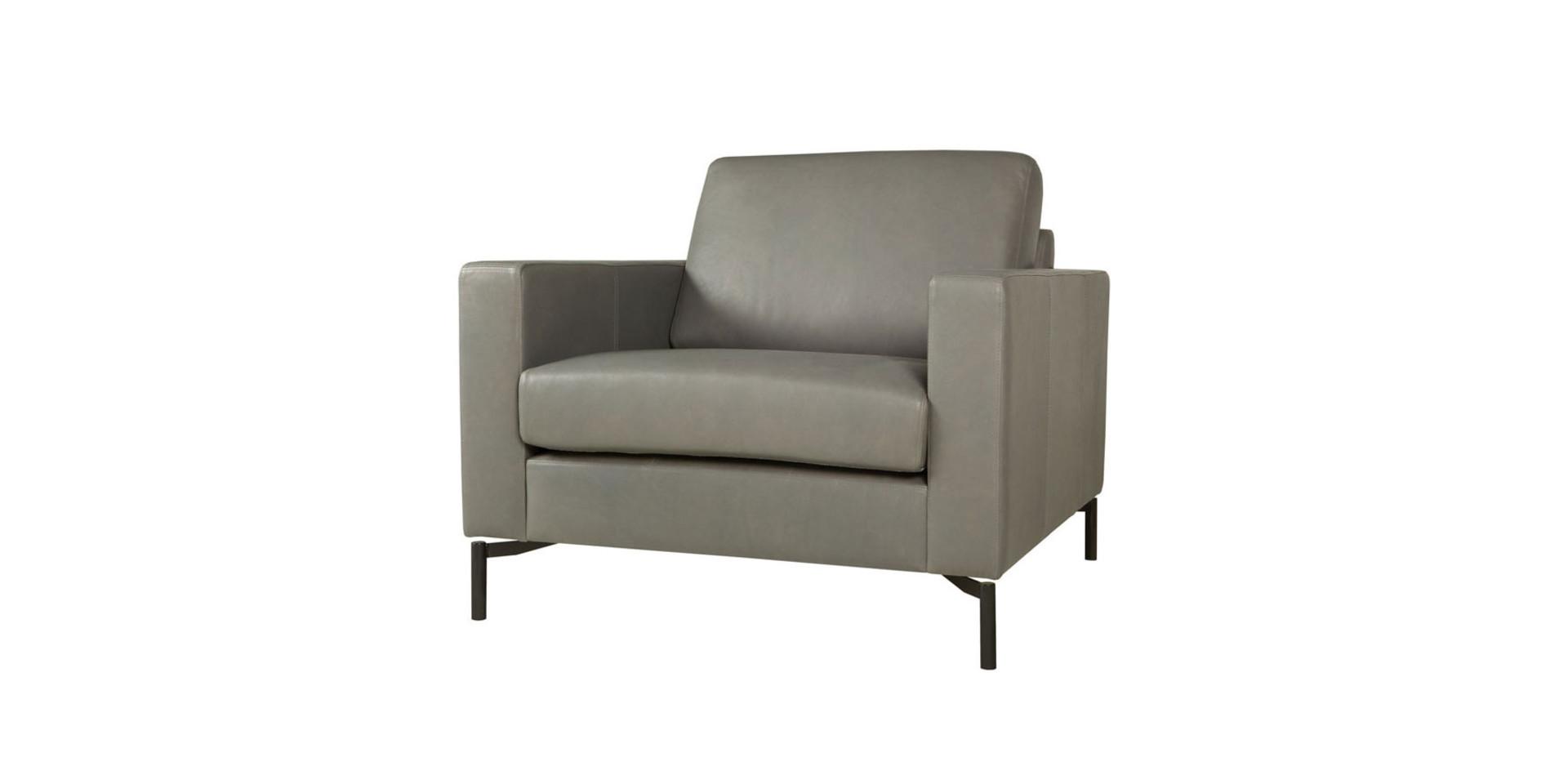 Sits quattro canap s angles fauteuils et poufs - Fauteuils et canapes ...
