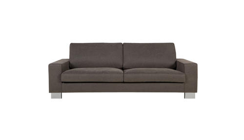 sits-quattro-vignette-3seater90_drom54_grey_1