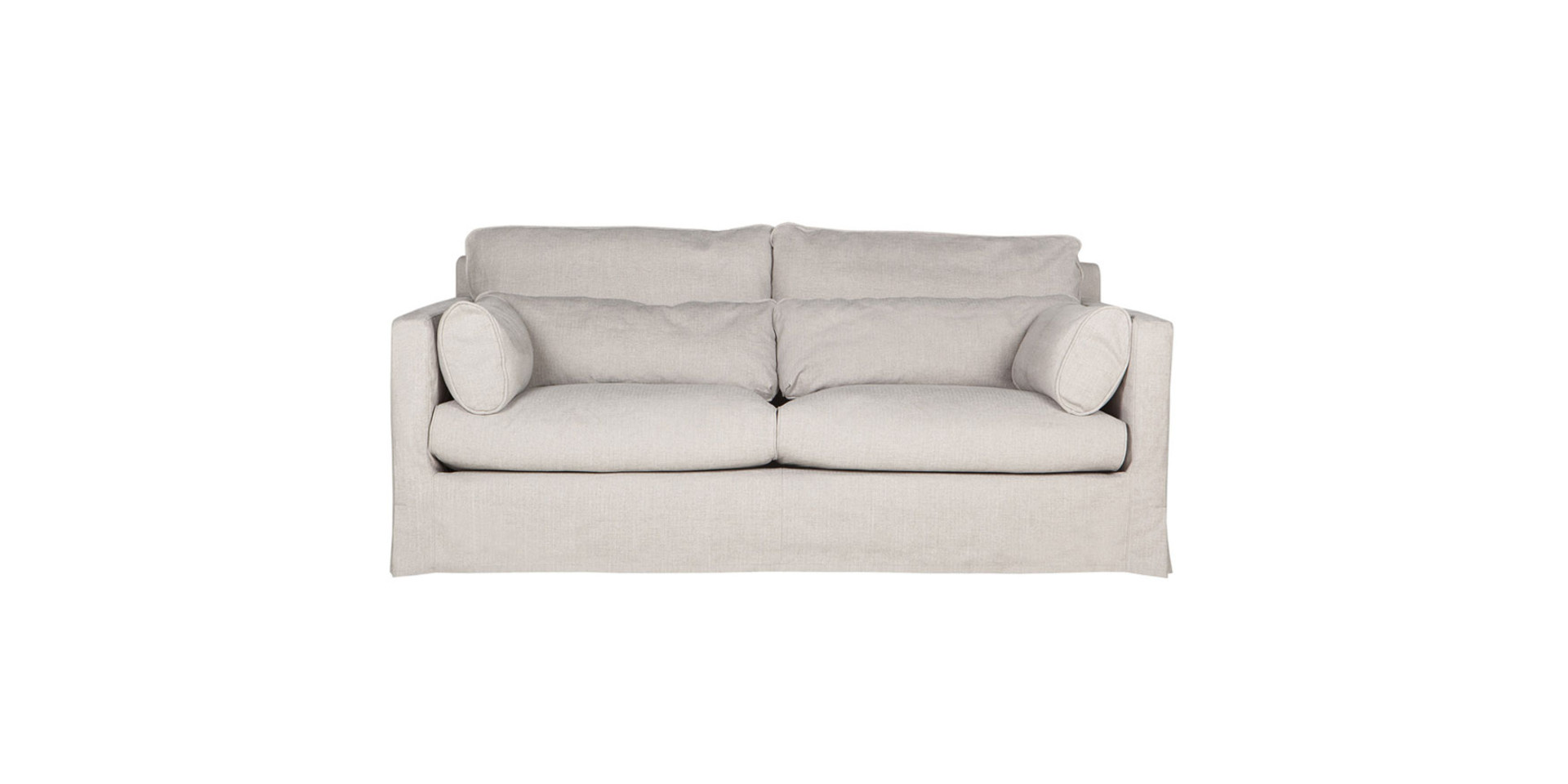 sits-sara-canape-2seater_flossy6_light_grey_1
