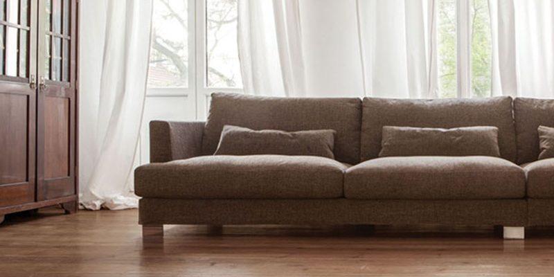 Canapé Sits Quattro