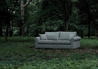 ROMANTIC_arrangement_3seater_cavani18719_light_grey_3