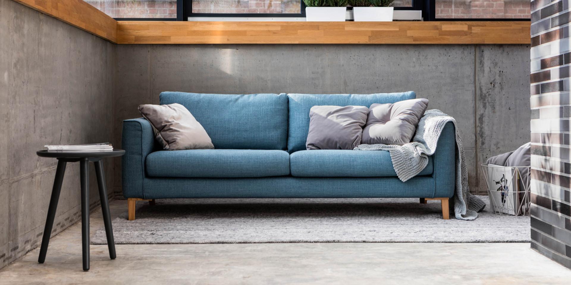 Sits RONJA arrangement_3seater_bermuda8_turquoise_3