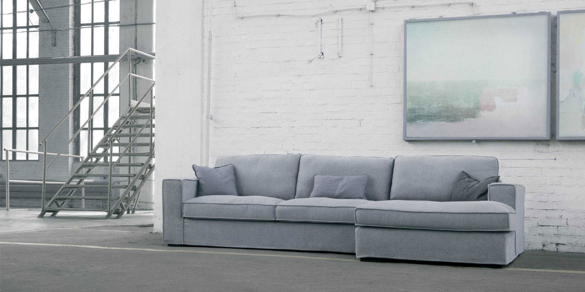 sits-abbe-ambiance-arrangement_set6_roma63_grey_2