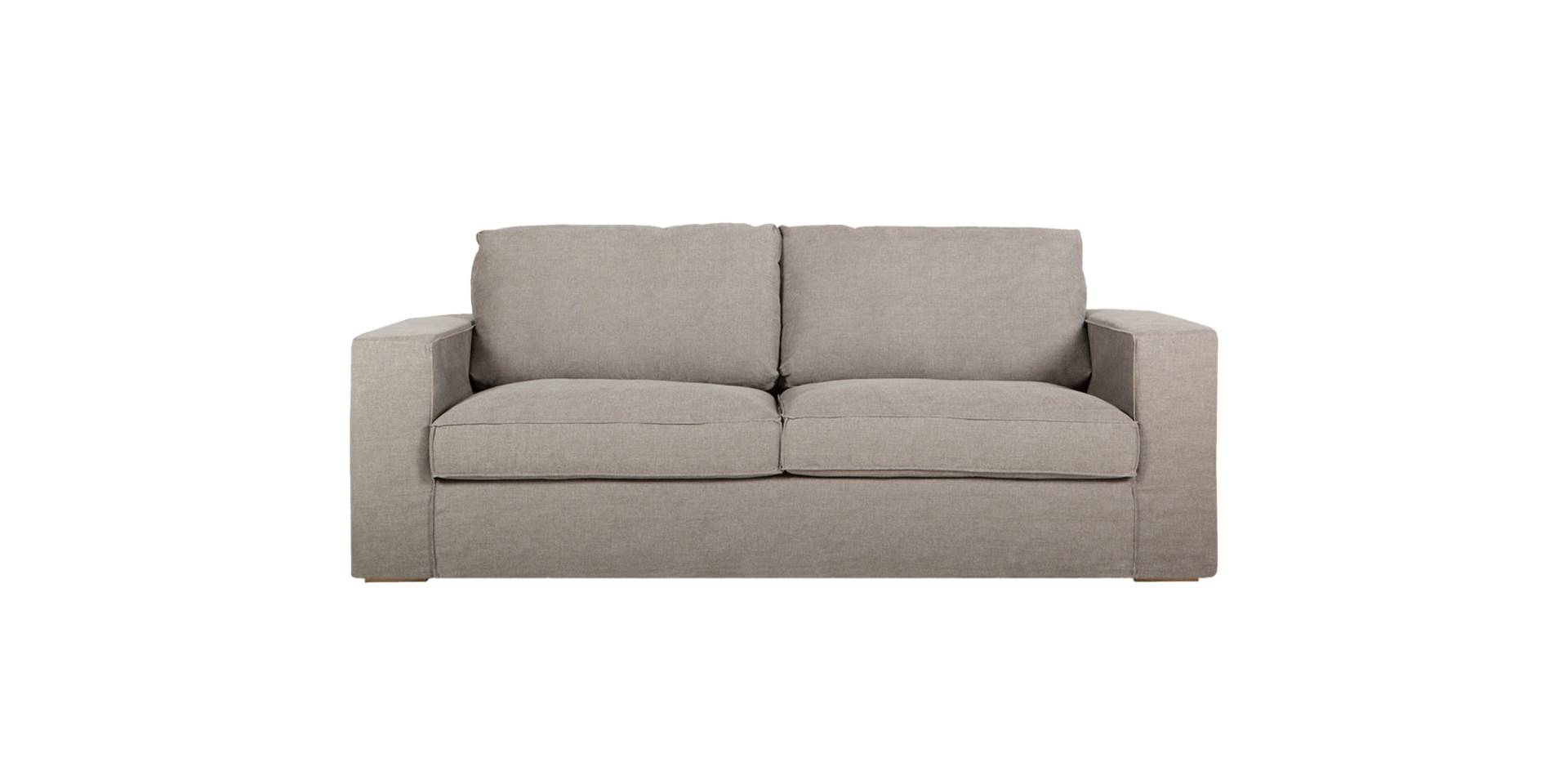 sits-abbe-canape_3seater_brest77_grey_brown_1
