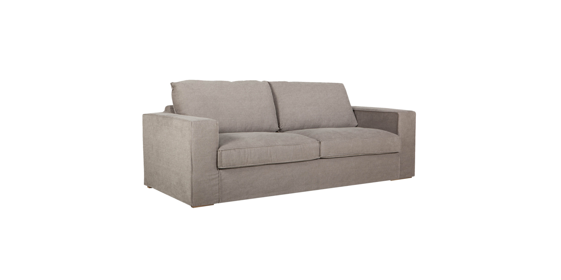 sits-abbe-canape_3seater_brest77_grey_brown_2