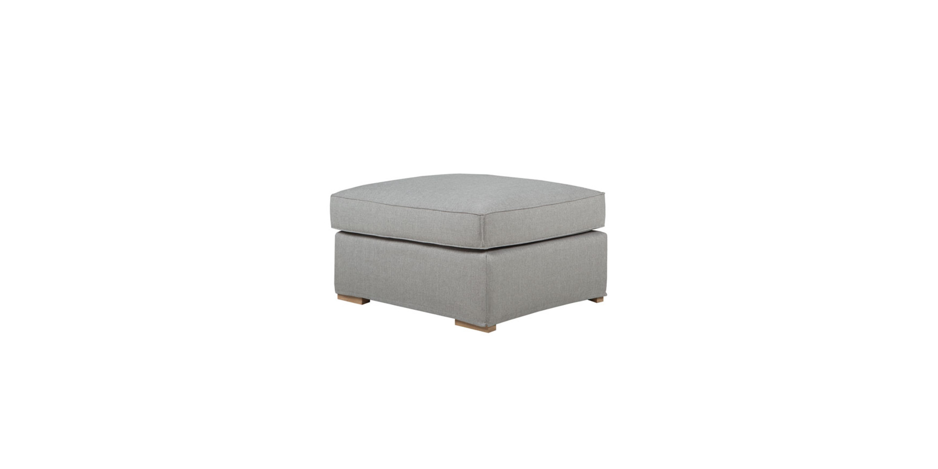 sits-abbe-pouf-footstool_cedros8_light_grey_3