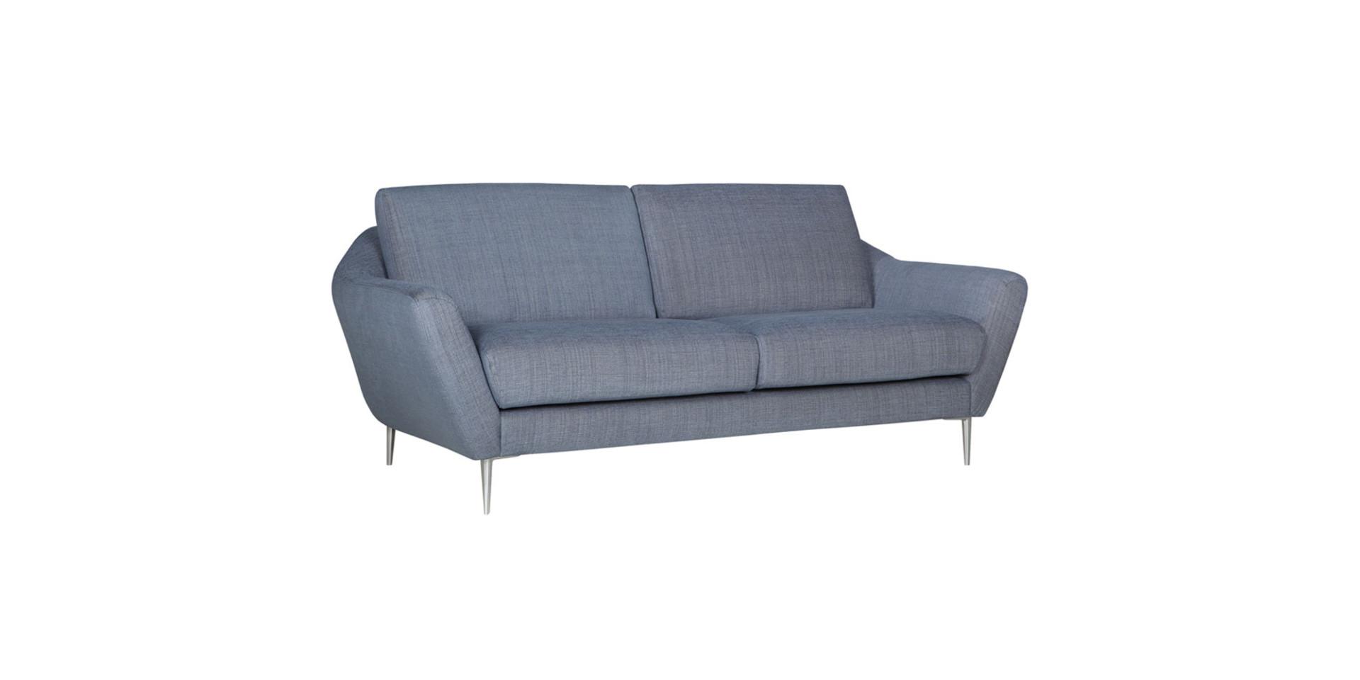 sits-agda-canape-25seater_mattis45_blue_2