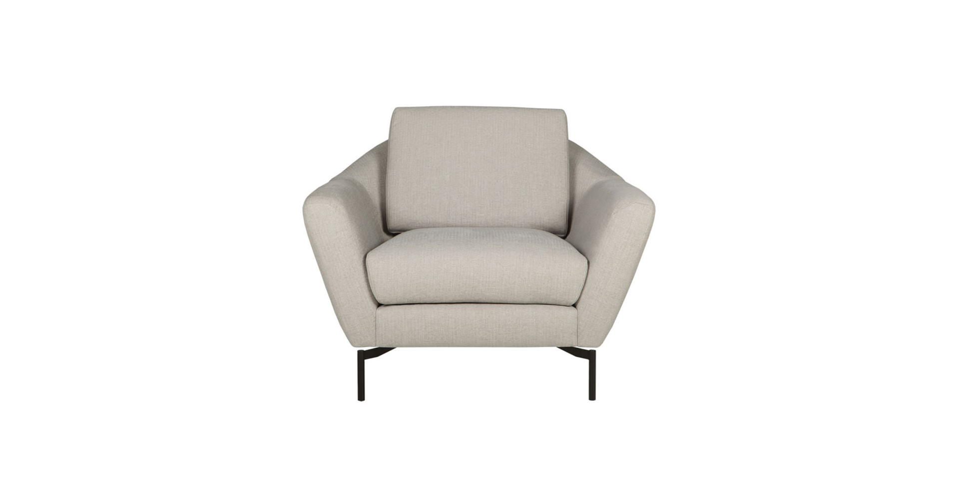 sits-agda-fauteuil-armchair_flossy6_light_grey_1
