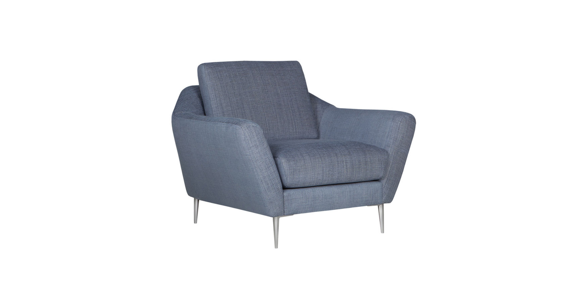 sits-agda-fauteuil-armchair_mattis45_blue_2