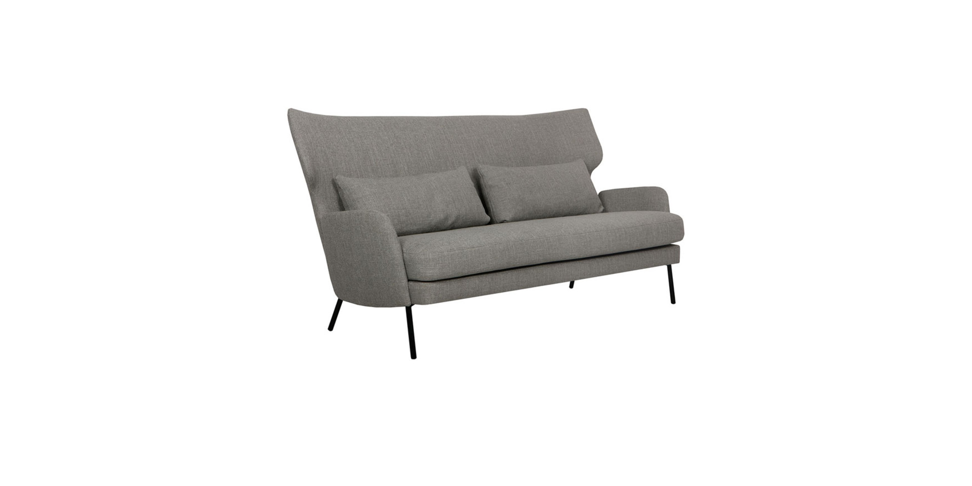 sits-alex-canape-25seater_bermuda5_light_grey_2