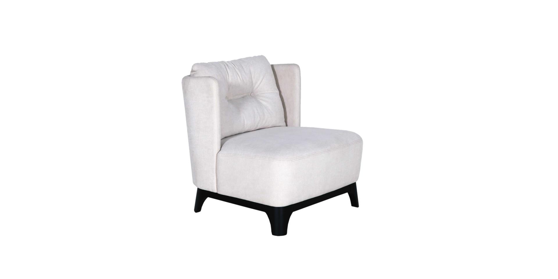 sits-alma-fauteuil-armchair_buttons_caleido1419_natur_2