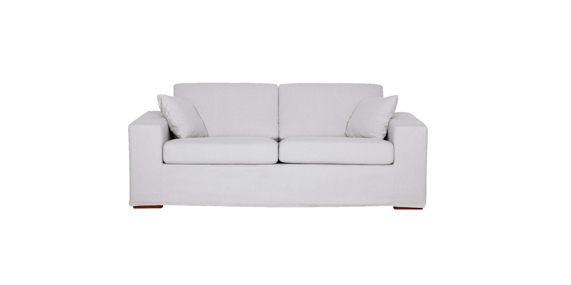 sits-antares-canape-sofa_bed3_caleido3790_light_beige_1_0