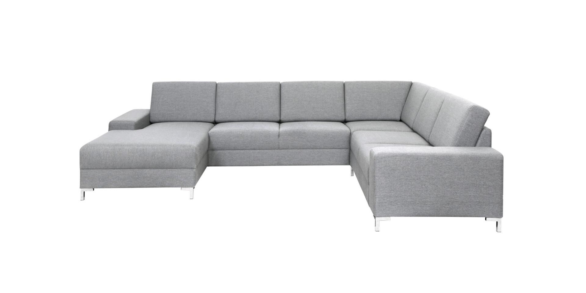 sits-anton-angle-set1_cavani18719_light_grey_1