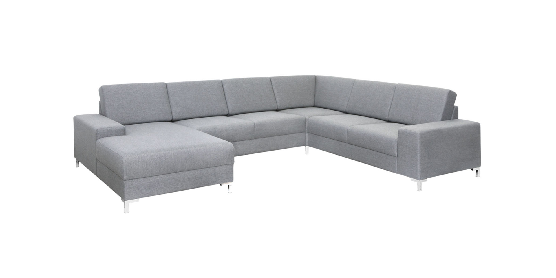sits-anton-angle-set1_cavani18719_light_grey_2