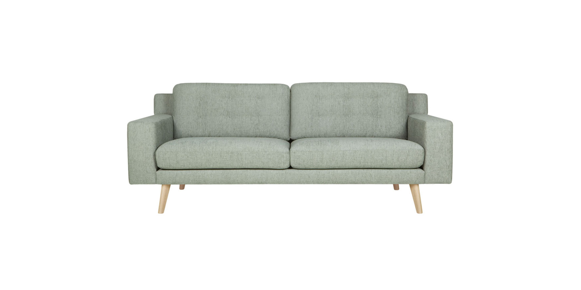 sits-axel-canape-3seater_riscorunner9_blue_grey_1_0
