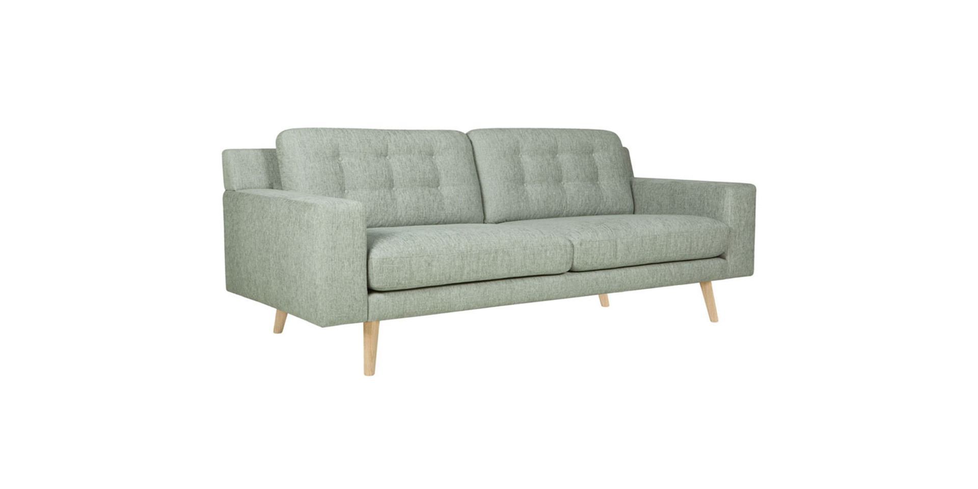 sits-axel-canape-3seater_riscorunner9_blue_grey_2_0_0